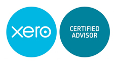 xero_certified_advisor_01